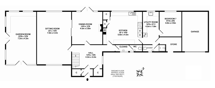 Small Office Building Plans Pdf moreover Floorplans additionally The Horizon in addition Floorplans additionally ResortOverview. on master bedroom floor plans